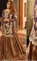 bridal-wear-for-november-2016-9