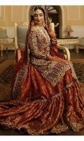 bridal-wear-november-2020-10