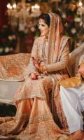 bridal-wear-november-2020-12