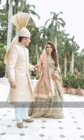 bridal-wear-november-2020-14