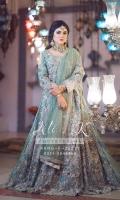 bridal-wear-november-2020-18