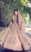 bridal-wear-november-2020-19