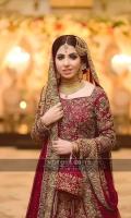 bridal-wear-november-2020-2