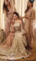 bridal-wear-november-2020-20