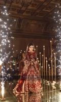 bridal-wear-november-2020-3
