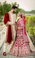 bridal-wear-november-2020-4