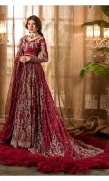 bridal-wear-november-2020-7