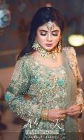 bridal-wear-november-2020-8