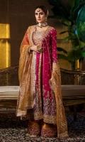 bridal-wear-november-2020-9