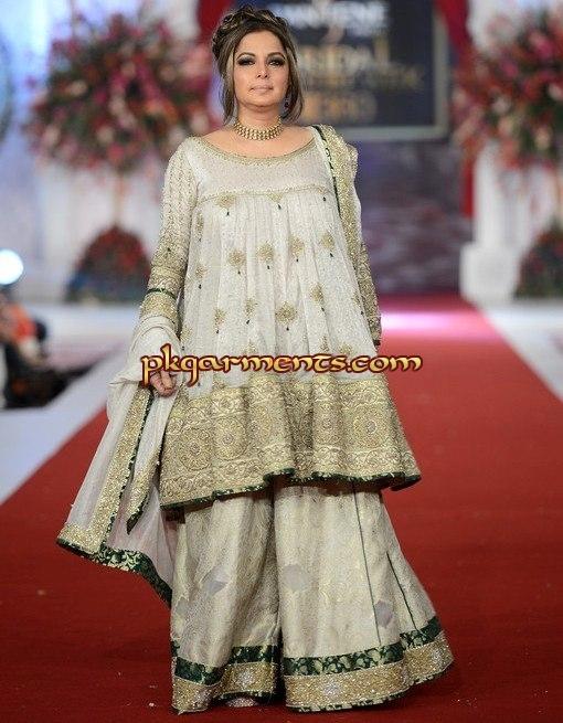 Pakistani Wedding Dresses Online 78 Vintage bridal wear for november