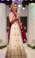 bridal-wear-for-november-vol-2-85