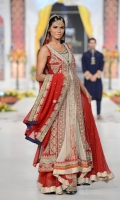 bridal-wear-for-november-vol-2-9