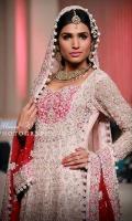 bridal-dress-for-october-41