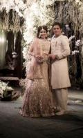 bridal-dress-for-october-49