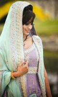bridal-dress-for-october-6