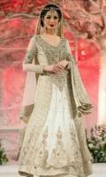 bridal-dress-for-october-77