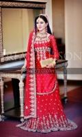 bridalwear-for-october-2014-12