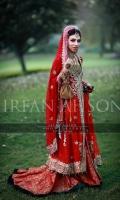 bridalwear-for-october-2014-13