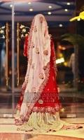 bridalwear-for-october-2014-15