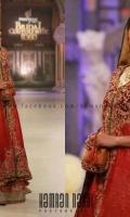 bridalwear-for-october-2014-16