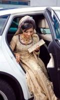 bridalwear-for-october-2014-17