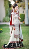 bridalwear-for-october-2014-18