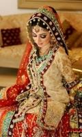 bridalwear-for-october-2014-19