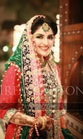 bridalwear-for-october-2014-2