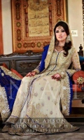 bridalwear-for-october-2014-20