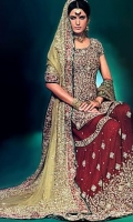 bridalwear-for-october-2014-21