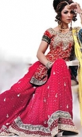 bridalwear-for-october-2014-24