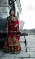 bridalwear-for-october-2014-25