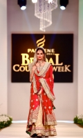 bridalwear-for-october-2014-28