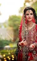bridalwear-for-october-2014-3