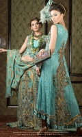bridalwear-for-october-2014-32
