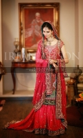 bridalwear-for-october-2014-4