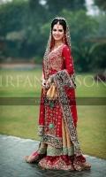 bridalwear-for-october-2014-5