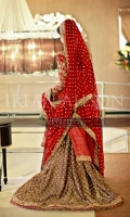 bridalwear-for-october-2014-6