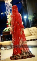 bridalwear-for-october-2014-7