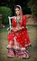 bridalwear-for-october-2014-8