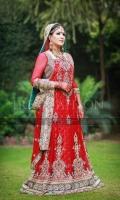 bridalwear-for-october-2014-9