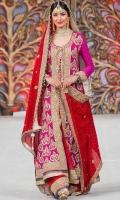 bridal-wear-for-october-2015-1