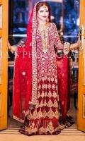bridal-wear-for-october-2015-19