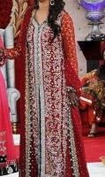 bridal-wear-for-october-2015-22