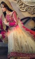 bridal-wear-for-october-2015-9