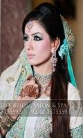 bridal-wear-for-october-2016-7