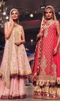 bridal-wear-for-september-2014-10