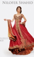 bridal-wear-for-september-2014-11
