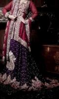 bridal-wear-for-september-2014-13