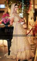 bridal-wear-for-september-2014-15